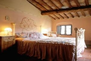 Bed and Breakfast Gaiole in Chianti, Gaiole in Chianti, Gaiole in Chianti