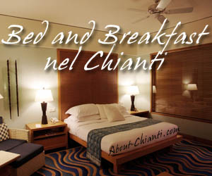 » Bed and Breakfast Il Casello - Panzano in Chianti, Panzano In Chianti - Firenze